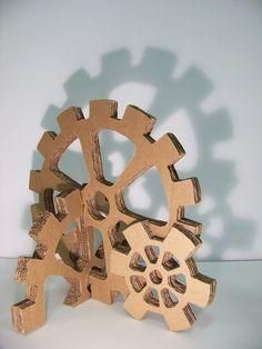 http://stunninghub.com/wp-content/uploads/2013/01/30-Cardboard-design.jpg