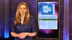 Microsoft saying good-bye to Hotmail | CNET Update - CNET News