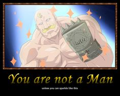 Motivational FMA 74 by xxRedDragoonxx.deviantart.com on @deviantART