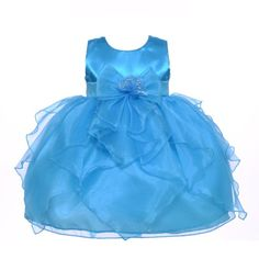 Organza Infant Dress-Turquoise-S Spool 23 http://www.amazon.com/dp/B00HSVR06Q/ref=cm_sw_r_pi_dp_Z5hTtb012P7F6XW5