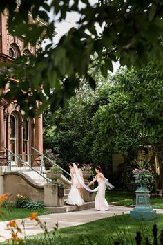 Stunning Wedding with Chinese and Korean Traditions at Jacob Henry Mansion Estate, Chicago Suburbs | Ann & Kam Photography