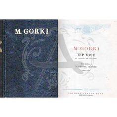 30, Books, Literatura, Libros, Book, Book Illustrations, Libri