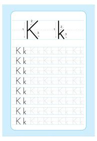 Printable Handwriting Worksheets, Abc Tracing, Nursery Worksheets, Alphabet Tracing Worksheets, Printable Preschool Worksheets, Alphabet Worksheets, Alphabet Activities, Preschool Activities, Preschool Writing