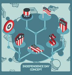 Independence day color concept vector image on VectorStock Independence Day Background, Happy Independence Day, Free Vector Images, Vector Free, Republic Day India, Indian Flag, Map Background, Flag Photo, January