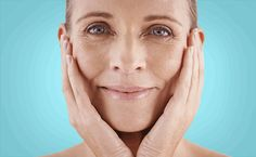5 Reasons Your Skin Looks Older Than It Should—And 5 Natural Solutions  http://www.prevention.com/beauty/5-natural-solutions-to-aging-skin?cid=NL_LYBB_-_120815_OldSkin_More