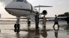 I had the pleasure of flying JetSuiteX from Burbank to Las Vegas, an experience I can't wait to repeat! Here's how you can get the private jet experience for less. While JetSuite started as a product for the wealthy where … Read Travel Tours, Air Travel, Shopping Travel, Travel Ideas, Gulfstream Iii, Money Spinner, Jet Privé, Investment Companies, Oil Companies