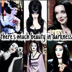 Embedded image Arte Horror, Horror Art, Horror Movies, Sexy Horror, Horror Pics, Comedy Movies, Goth Beauty, Dark Beauty, Goth Art