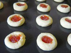 Tvoření od IVETULE: Koláčky NATOTATA hotové Muffins, Cheesecake, Blog, Cakes, Muffin, Cheese Cakes, Kuchen, Blogging, Torte