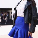 Spotlight On: Fall Fashion & Beauty