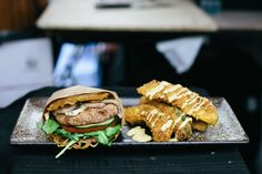 Where: San Francisco, CAWhen: August 7-9, 2015Why: The food lineup of everything from ramenburgers t... - Provided by Marie Claire