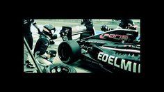 Zoel Amberg RACING Spot by RACERFISH Zoella, Videos, Racing, Film, Car, Movies, Movie, Automobile, Films