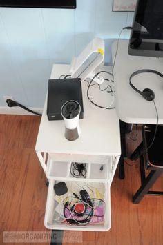 reparacion de sillas de oficina panama, sillas oficina baratas ...