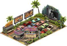 /assets/city/buildings/A_SS_ModernEra_Culture2.png scampi