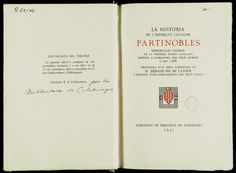 """Partinuplés"". Courtesy of the Biblioteca de Catalunya (www.bnc.cat). (Public Domain) (Català) http://www.europeana.eu/portal/record/91912/CA478D77CA34A95E89F7C24E60D37267BFAA1177.html"