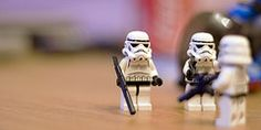 lego stormtroppers