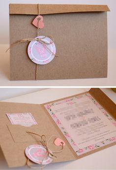 http://articulo.mercadolibre.com.mx/MLM-486657358-30-invitaciones-boda-xv-bautizo-economicas-bonitas-modernas-_JM                                                                                                                                                                                 Más