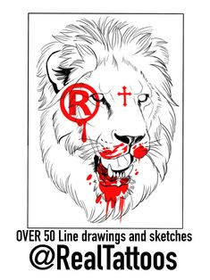 Digital sketch book - Tattoos by Real Unique Half Sleeve Tattoos, Half Sleeve Tattoos Drawings, Half Sleeve Tattoos Designs, Unique Tattoos, Small Tattoos, Owl Tattoo Design, Sketch Tattoo Design, Tattoo Sketches, Tattoo Designs