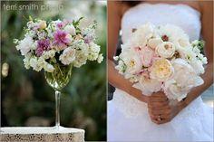 pretty wedding 16 B E A U T I F U L wedding ideas (35 photos)