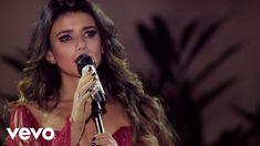 Paula Fernandes - Eu Sem Você