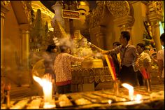 #travel #photo #burma #photography MichaelBiach_30picsfromBurma-4982.jpg