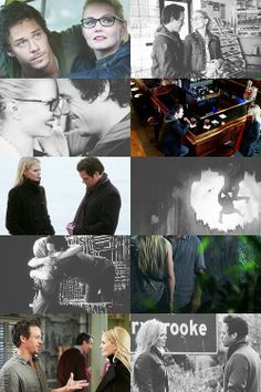 <3SwanFire<3 I wont give up until they have a happy ending- and they will get it! #Neal+Emma# OUAT