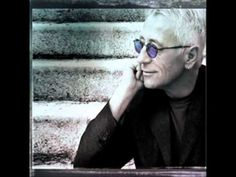 Oliver Dragojević Megamix 40 minuta - YouTube Oliver Dragojevic, Famous People, Mirrored Sunglasses, Youtube, Songs, Croatia, Evergreen, Favorite Things, Medicine
