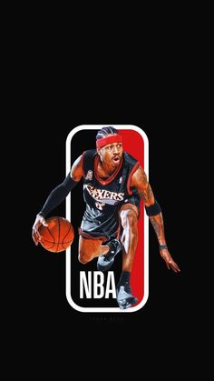 8 Best Nba Iphone Wallpaper Images Nba Nba Basketball Art Nba