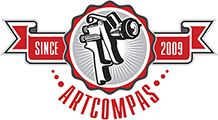 ArtCompas Hobby Shop, Shops, Stuff To Buy, Shopping, Tents, Retail