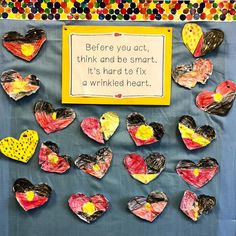 Connecting National Sorry Day to our own lives in Kindergarten. Aboriginal Education, Indigenous Education, Aboriginal Culture, Number Activities, Montessori Activities, Preschool Activities, Preschool Rocket, Preschool Crafts, Early Childhood Activities