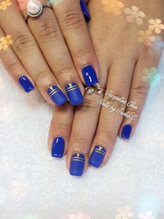Check out my page on Instagram@ nailsjchan or www.nailsbyjackiec.com