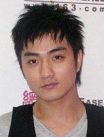 Shi Wen Bin