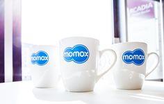 #officedropin #momox Inside Momox's Berlin Office. Berlin, Drop, Mugs, Tableware, Dinnerware, Tumblers, Tablewares, Mug, Dishes