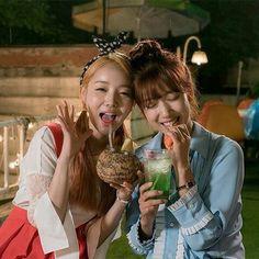 Image about cute in park shin hye by girls__nina♡ Doctors Korean Drama, Kdrama, Kim Rae Won, Hospital Doctor, Lee Sung Kyung, Friends Image, Joo Hyuk, Park Shin Hye, Running Man