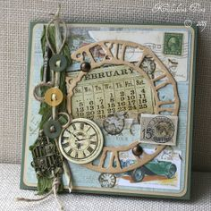 Steampunk Cards, Foto 3d, Travel Journal Scrapbook, Mixed Media Cards, Bday Cards, Easel Cards, Fathers Day Cards, Card Maker, Masculine Cards