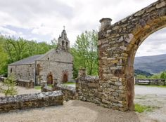 San Miguel de Xagoaza