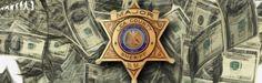 Narcofrontera: Policías y funcionarios estadunidenses al servicio de los cárteles mexicanos
