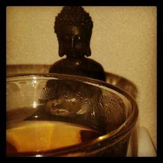 Dag265: echinea thee