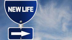 2 formas de cambiar de vida | Blog personal de pequeñas cosas