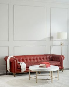 1083 best the davenport images in 2019 chairs upholstery slipcovers rh pinterest com
