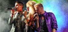 Banda Uó anuncia pausa na carreira