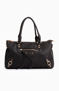 dailylook, just realized they have a lot of dupes for designer purses including balenciaga, michael kors, tory burch, etc.