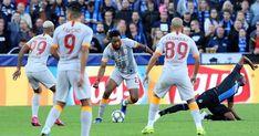 Real Madrid, Serum, Mario, Running, Sports, Hs Sports, Keep Running, Why I Run, Sport