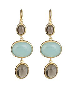 Julie Collection Metro Earrings #gifts
