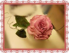 #rose... - Cake by La Mimmi