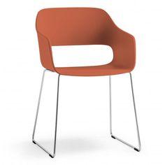 Les 36 meilleures images de Chaises Design | Chaise design