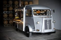 Union-Wine-Co-wine-tasting-truck-Remodelista