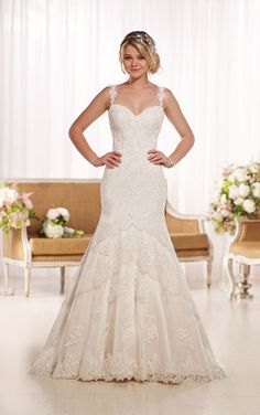 Adore the lace on this one http://www.essensedesigns.com/essense-of-australia/dresses/detail/D1842