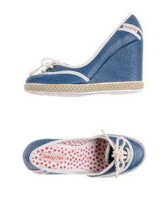 See by Chloé moccasins
