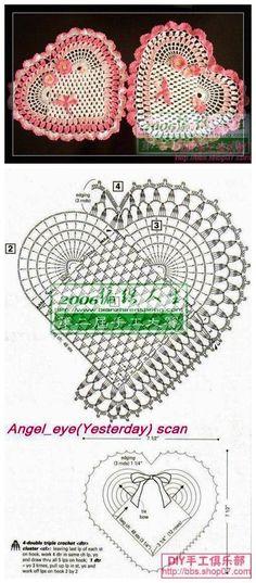 centrino cuore