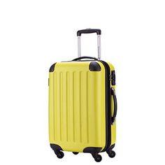 LINK: http://ift.tt/2aFG137 - LE 15 VALIGIE RIGIDE MIGLIORI: AGOSTO 2016 #valigie #valigierigide #bagagli #bagaglioamano #viaggi #vacanze #trolley #moda #aereo #treno #automobile #auto #autovettura #autobus #samsonite #roncato => La top 15 delle migliori valigie rigide vendute ad agosto 2016 - LINK: http://ift.tt/2aFG137